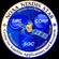 STAR - NOAA