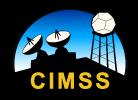 CIMSS